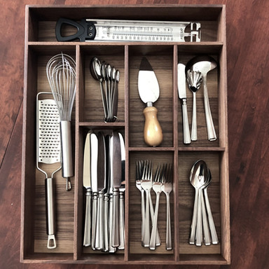 Customer Drawer Organizer - a.jpg