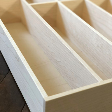 Customer Drawer Organizer - ao.jpg