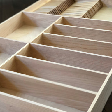 Customer Drawer Organizer - aq.jpg