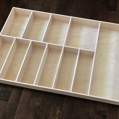 Custom Drawer Organizer - a.jpg