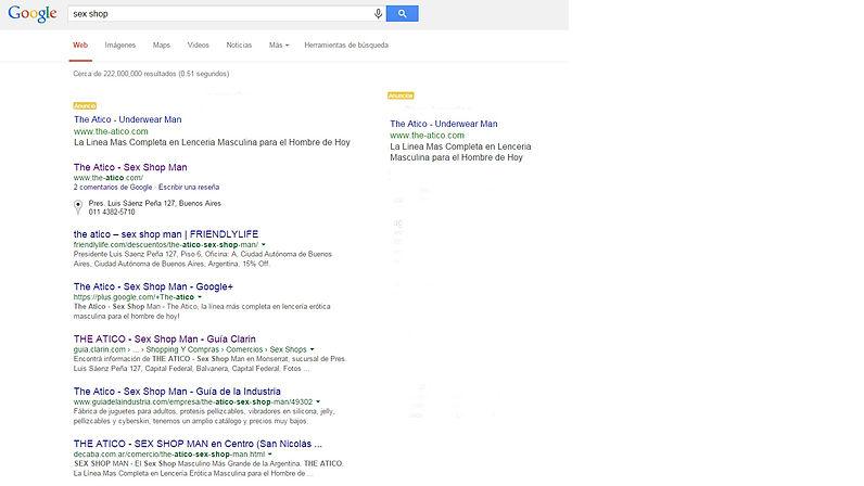 google busqueda.jpg