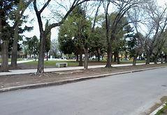 Villa La Florida - Buenos Aires