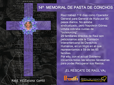 Raul Villasana campaña 2020.png