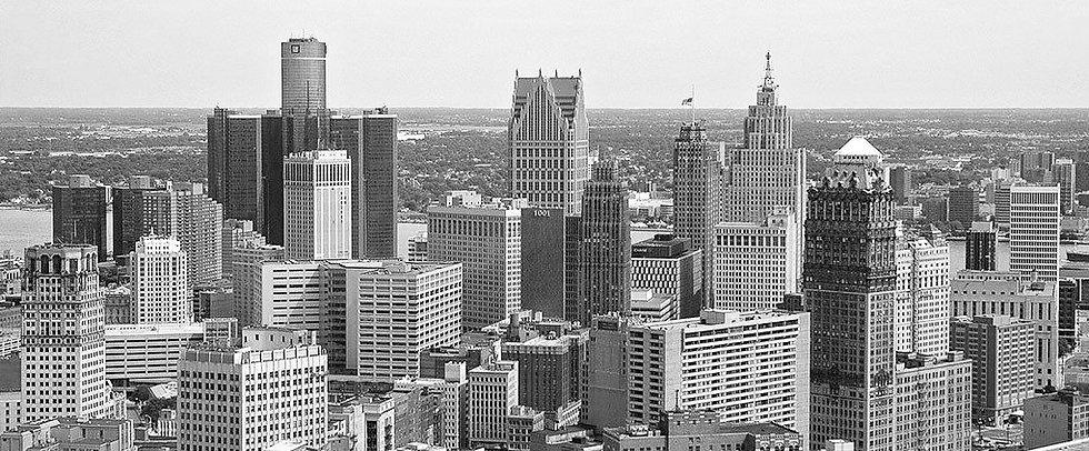 detroit skyline-02.jpg