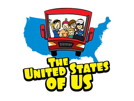 The_United_States_of_US_logo01.jpg