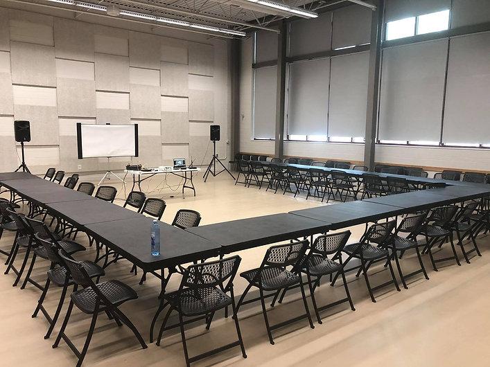 CSC class training photo.jpg