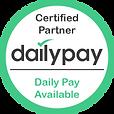 DailyPay Partner Badge.png_width=511&nam