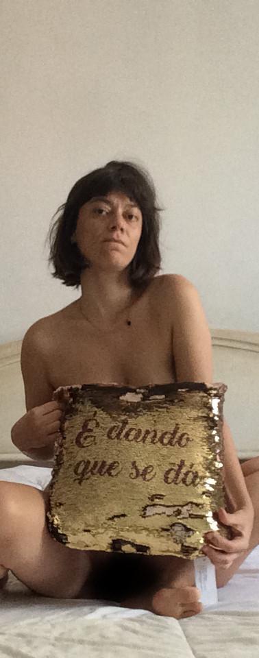 Fabiana Falheiros.jpg