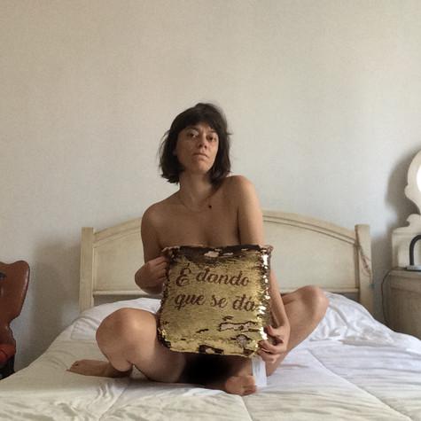Fabiana Falheiros