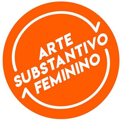 logo asf .jpg