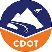 CDOT_circle.png