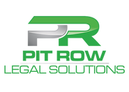 PRLS logo small.png