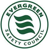 Evergreen_Safety_Council.jpeg