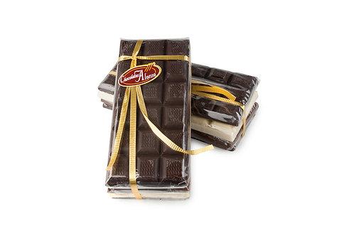 Surtido Chocolates 80 grs.