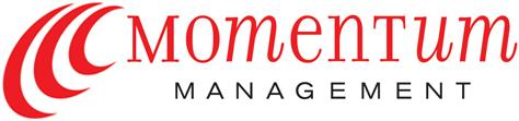Momentum Management