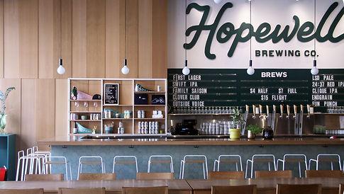 Hopewell Brewing.jpg