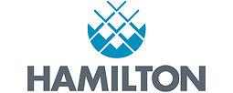 Hamilton hi res logo.jpg