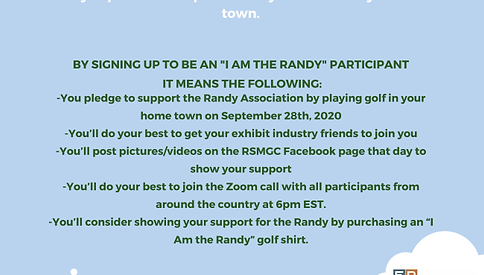 I am the Randy.png
