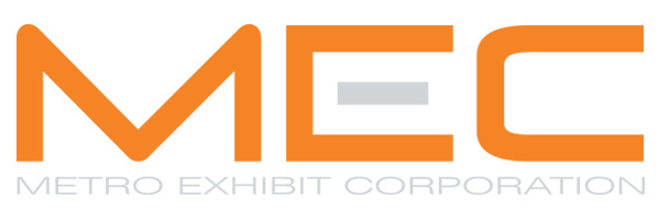 Metro Exhibit Corporation