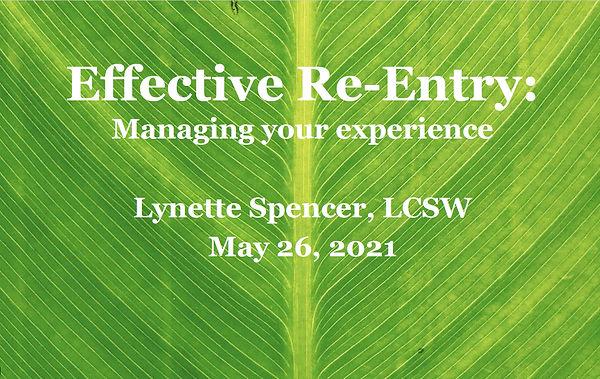Lynette's Presentation.jpg