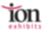 ion-logo.png