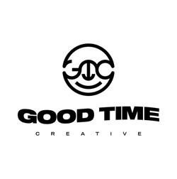 Good Time Creative