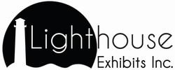 Lighthouse Exhibits