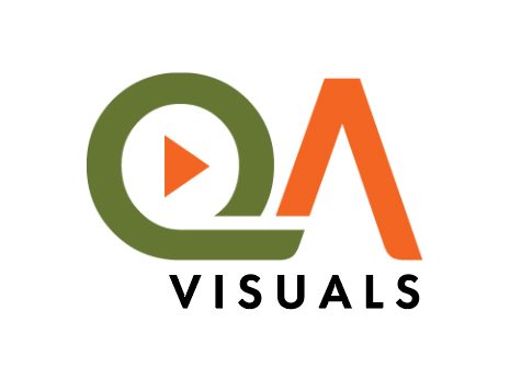 QA Visuals