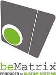beMatrix_logo_square_base_pms.jpg