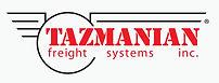 Tazmanian Logo.jpg