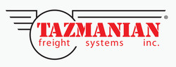 Tazmanian Freight Systems