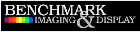 Benchmark Imaging.png
