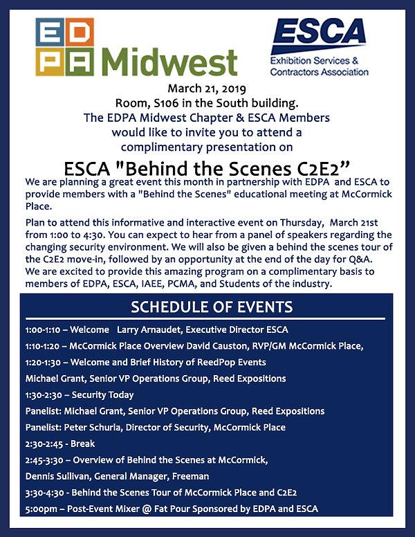 C2E2 Information Flyer.jpg