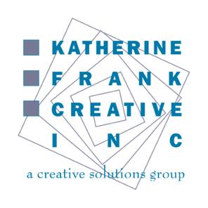 Katherine Frank Creative