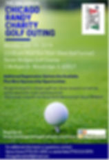 Chicago Randy Golf.jpg