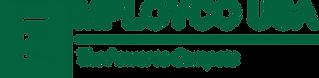 Employco.pms.logo.png