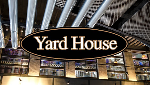 Yard-House-2.png
