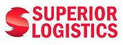 Superior Logistics.jpg