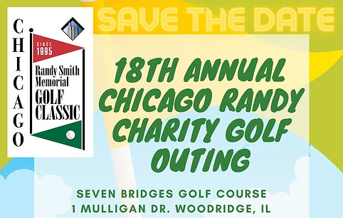 Chicago Randy Golf Flyer 2021 (1).jpg
