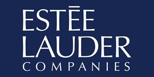 estee-lauder-companies-logo-E42B93C6E2-s