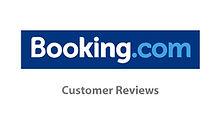 booking-customers.jpg
