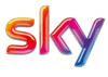 skytv.png