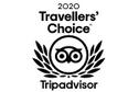 trip2020.png