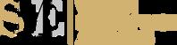 Welsh-Enterprise-Awards-Logo.png