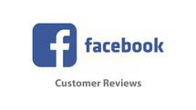 facebook-customer.jpg