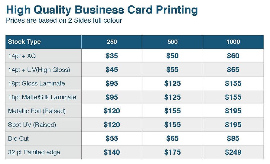 business card, flyer distribution, postcard, door hanger