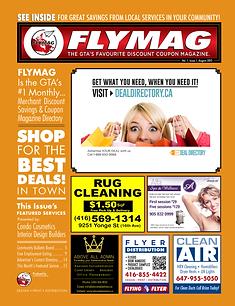 Flyer Distribution,flyer delivery