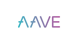 Aave-LEND.png