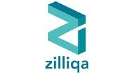 zilliqa-vector-logo.png
