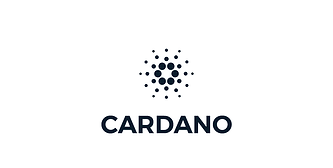 cardano1.png